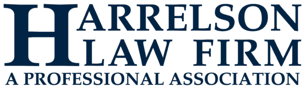Harrelson Law Firm | Shreveport